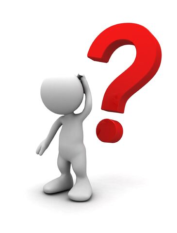 File:2dd0b2ed6a4801faf162b57e3ca6f034 question-mark-images-clipart-clipart-question-mark-man 1750-2300.jpeg