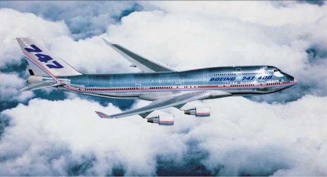 File:747 10.png