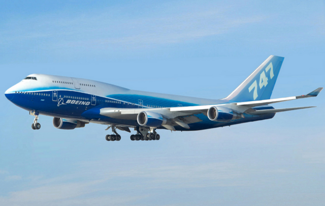 File:747 6.png