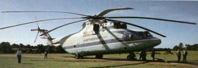 Large-Mil-Mi-26-(Halo)-0
