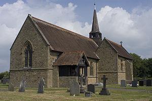 File:St luke's church.jpg