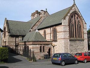 File:St barnabas' church.jpg