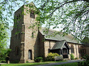 File:St james' church.jpg