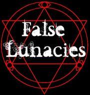 False Lunacies logo 2