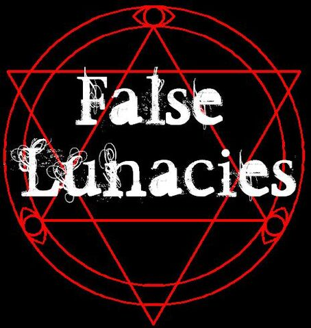 File:False Lunacies logo 2.JPG