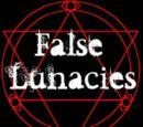 False Lunacies