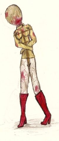 File:Lunatic (Colored).JPG