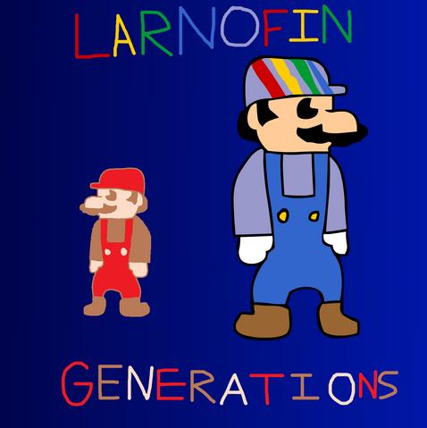 File:Larnofin Generations.png