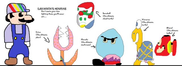 File:Larnofin's minions.png