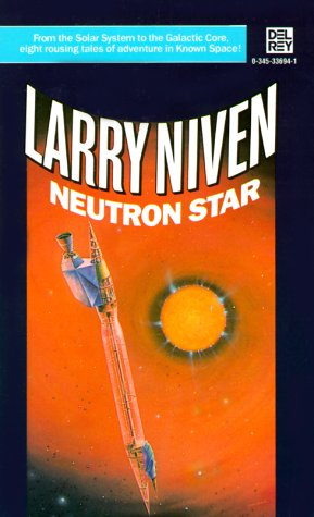 File:NeutronStar.jpg