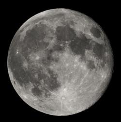 File:250px-Luna.jpg