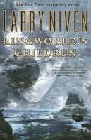 File:Ringworld's Children.jpg