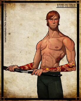 Rand Al'Thor 2.jpg