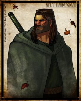 Al'Lan Madragoran 2