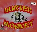 Mono Peligroso