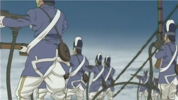 File:Musketeers02.png