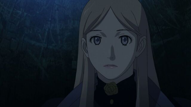 File:Surprised Liliana.jpg