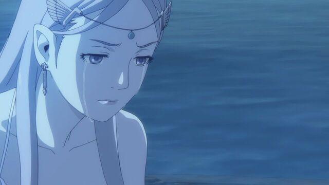 File:Lily's sorrow.jpg
