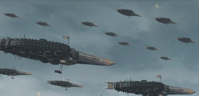 File:2nd fleet.jpg