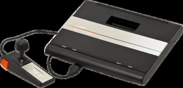 File:Atari 7800.png