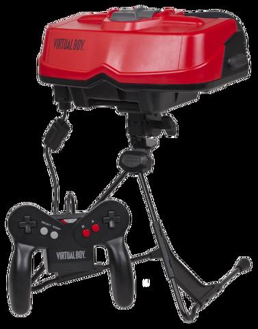 File:Virtual Boy.png