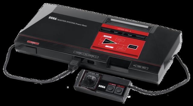 File:Sega Master System (North America).png