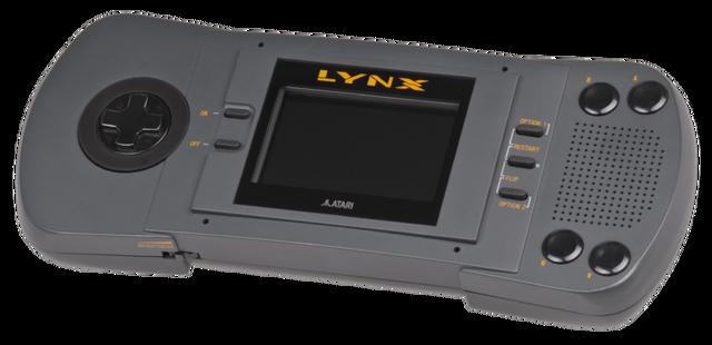 File:Atari Lynx.png