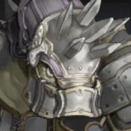 Ceramis avatar