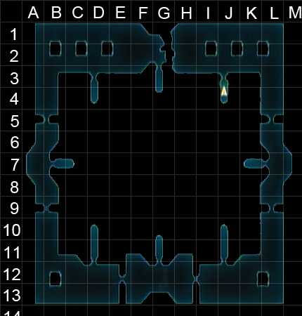 File:Aveclyff lower level grid.png