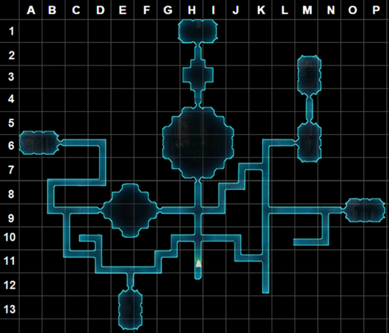 File:Ancient ruins apex tier grid.png