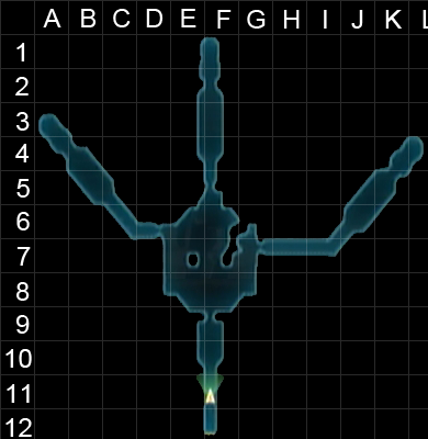 File:Flaumello tower tier of doubt main grid.png