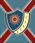 Athlum guild emblem