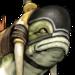 Yuniver avatar