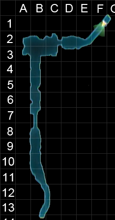 File:6 7 final fortress grid.png