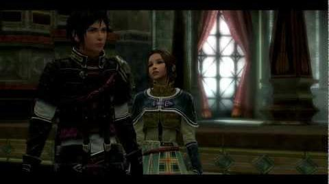 The Last Remnant - 34 - An Urgent Congress is Called