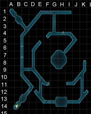 File:Flaumello tower tier of value right grid.png