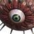 OculusFamilyIco
