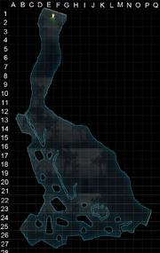 Ivory peaks grid