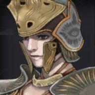 Lamda avatar