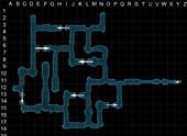 Third path grid