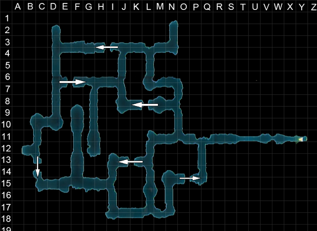 File:Third path grid.png