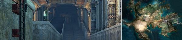 TheAqueducts