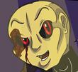 Vampire deadeyes