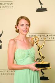 Rebecca Mangieri