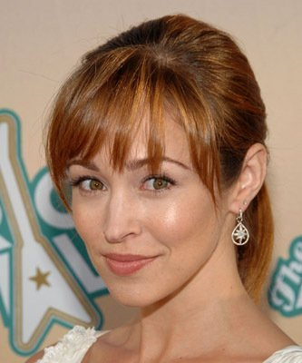 File:Autumn Reeser.jpg