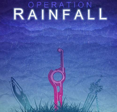 File:Operation-Rainfall.jpg