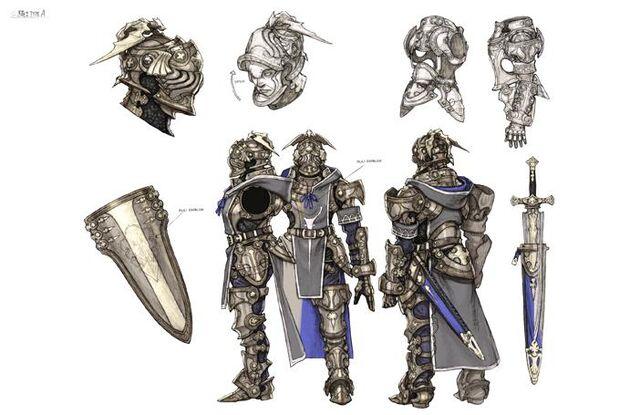 File:Knight-Art.JPG