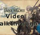 Video Walkthrough