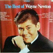 Wayne-newton-child