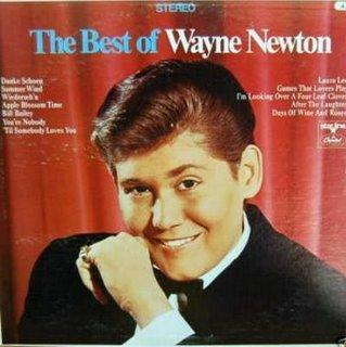 File:Wayne-newton-child.jpg